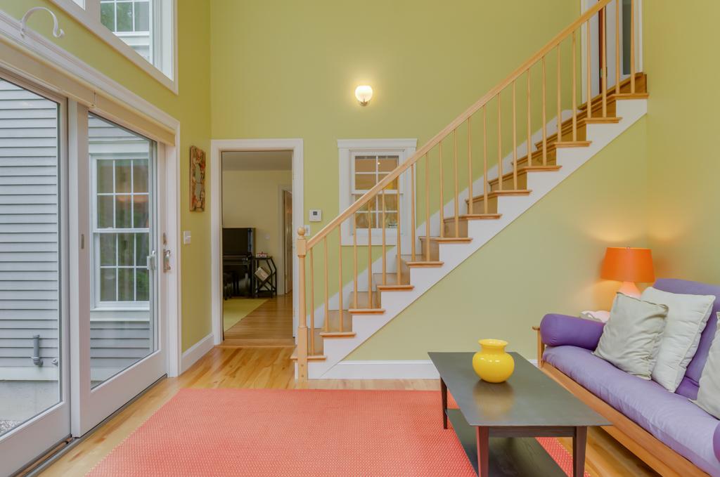 Maine Real Estate-10