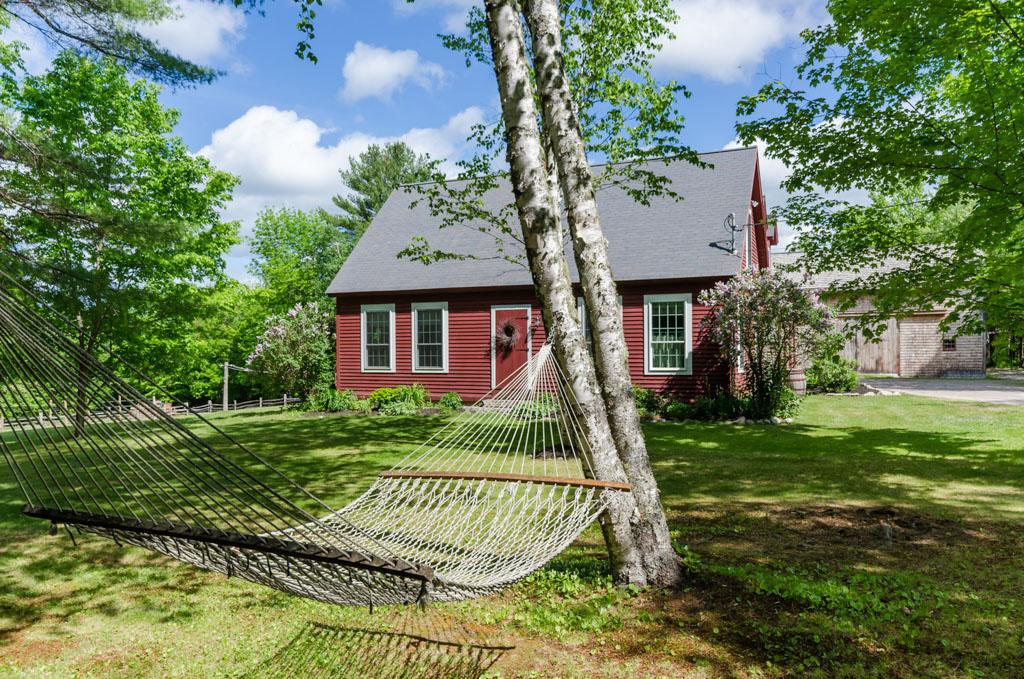 Maine Real Estate-14