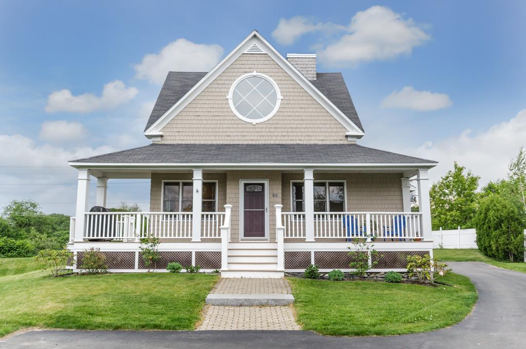 Maine Real Estate-26