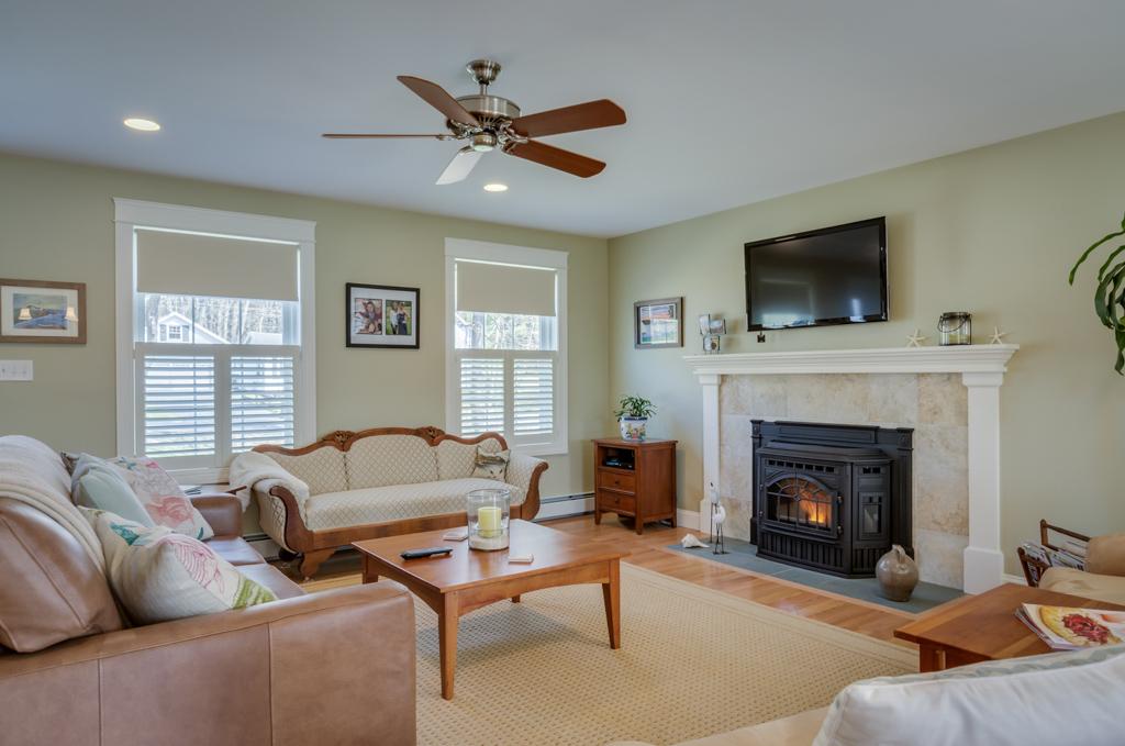 Maine Real Estate-3