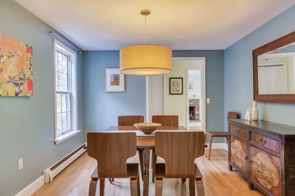 Maine Real Estate-31
