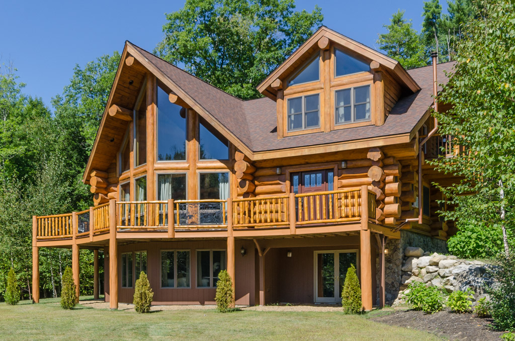 Maine Real Estate-39