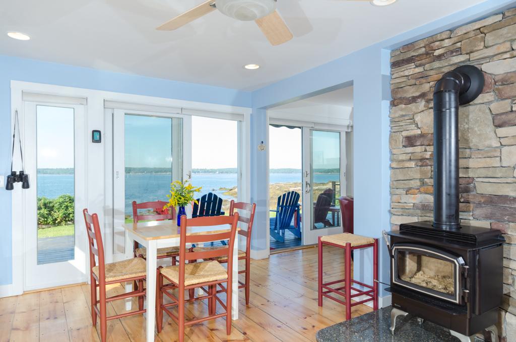 Maine Real Estate-40