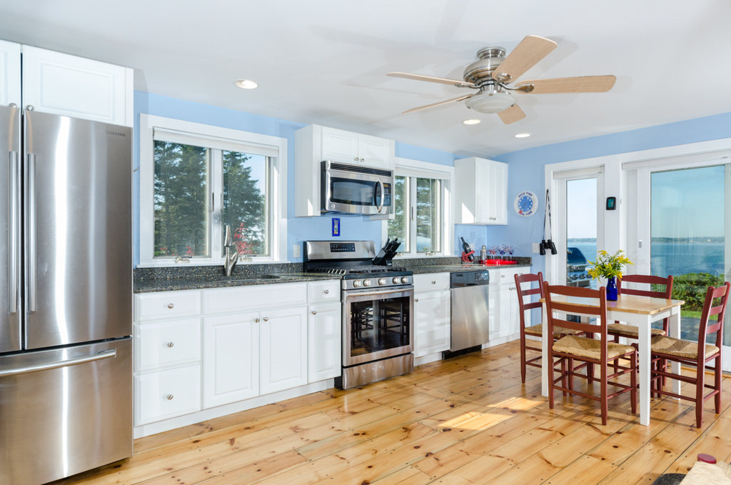 Maine Real Estate-41