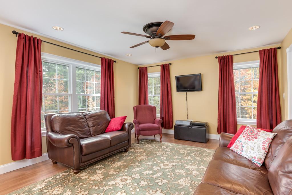 Maine Real Estate-49